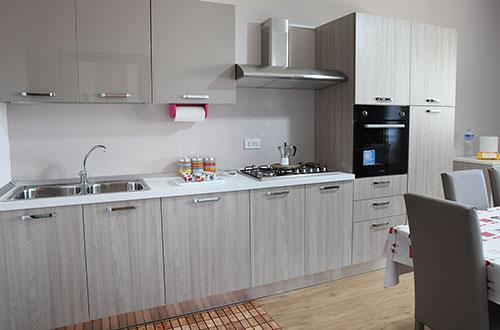 Gruppo Appartamento L'Edera - Avellino